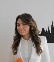 Interview with Morana Grgić from the company Atalian Global Services Croatia