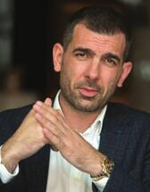 Interview: Ivan Ninković - We are aware of the importance of changing business strategies