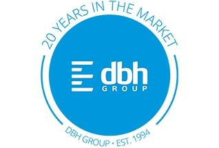 DBH Group Reveals New Expansion Plans to Mark 20 Year Anniversary