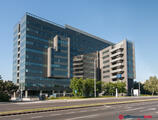 Offices to let in City Plaza Zagreb