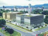 Offices to let in Matrix Office Park