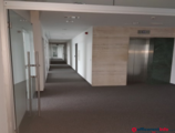 Offices to let in Business Center MANI BUZIN (MANI 2)