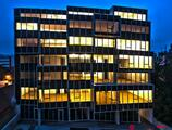 Offices to let in Business and residental building; Savska cesta 137 – Lomnička ulica, Zagreb