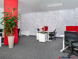 Offices to let in Regus City Centre